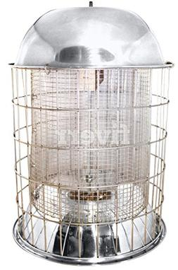 Best Squirrel Proof Bird Feeder - Heavy-Duty Repellent Cage