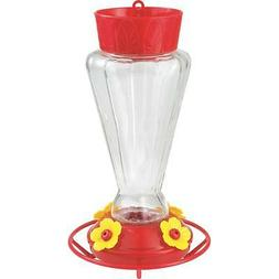 Stokes Select Royal Hummingbird Feeder