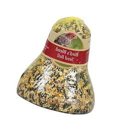 Heath Outdoor Products SC-11 14-Ounce Birds Blend Seed Cake