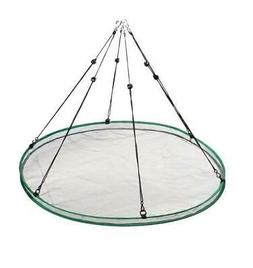 Songbird Essentials Seed Hoop