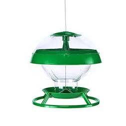 Kaytee Products  Songbird Station Feeder 4 Lbs
