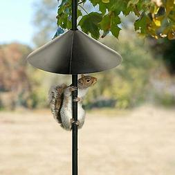Audubon Squirrel Baffle