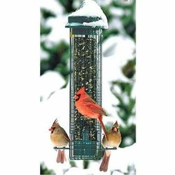 Brome Squirrel Buster Classic  Squirrel Proof Bird Feeder Br