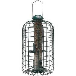 Stokes Select Squirrel Proof Feeder