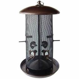 Stokes Select Giant Combo Bird Feeder NULL