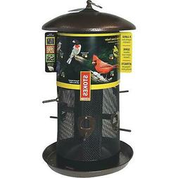 Stokes Select Stokes Select Giant Combination Seed Bird Feed