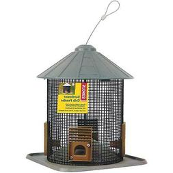 Stokes Select Sunflower Crib Feeder