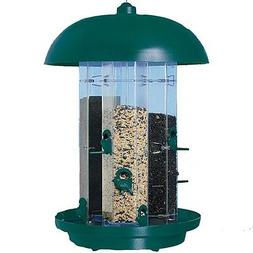 North States Super Feeder Bird Feeder, New, Free Shipping