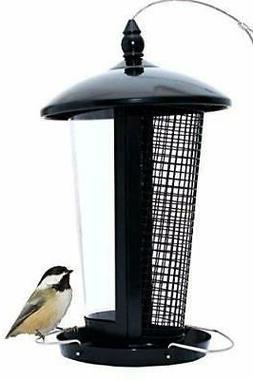 Wild Bird Feeder Attract More Birds Perfect for Garden Decor