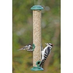 Stokes Select® Wild Bird Feeder