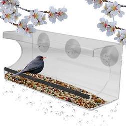 8117 antique bottle hummingbird feeder