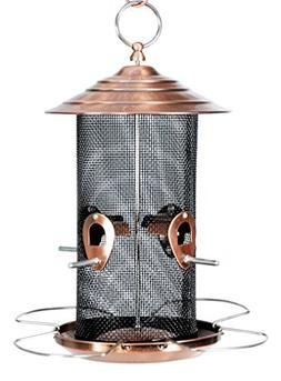 Woodlink Bird Feeder Bird Feeder